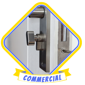 General Locksmith Store Glendale, CA 818-485-6154